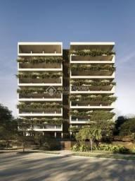 Apartamento à venda com 3 dormitórios em Moinhos de vento, Porto alegre cod:316143