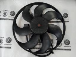 Eletroventilador Polo New Beetle  Original Vw