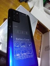 Smartphone Note30 plus