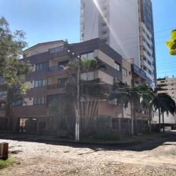 Apartamento Torres