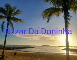 Bazar Da Doninha