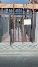 Título do anúncio: Casa à venda com 1 dormitórios em Jardim paraíba, Jacareí cod:6423