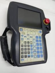 Pendant Fanuc Controle Para Robô A05b-2490-c176