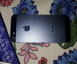 IPhone 5 URGENTE