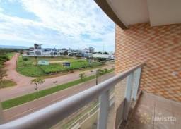 Apartamento com 2 dormitórios à venda, 66 m² por R$ 250.000,00 - Plano Diretor Norte - Pal