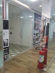 Loja no Centro de Niterói para sublimação