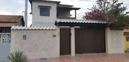 Casa com 3 dormitórios à venda, 110 m² por R$ 390.000,00 - Unamar - Cabo Frio/RJ