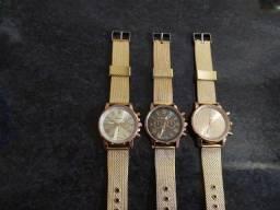 20R$ Relógio novinho