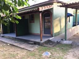 Guapimirim Kitnet com excelente localização Prox. Prédio da Prefeitura.