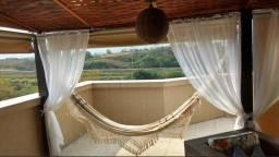 Apartamento Duplex com 4 dormitórios à venda, 280 m² por R$ 790.000,00 - Nova Liberdade -