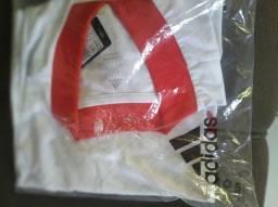Camisa Internacional ll