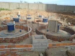 Reforma Reparo Construção Projeto Telhado Aracaju