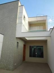 Casa à venda com 3 dormitórios em Jardim da saúde, São paulo cod:3899