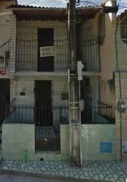 Casa Duplex no Carlito Pamplona