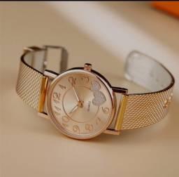 Relógios perfeito para seu bolso e estilo - Aproveite!