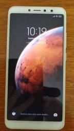 Xiaomi Redmi S2 64gb usado
