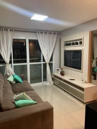 Aluga-se apartamento no Parque Amazônia