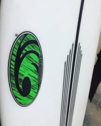 Pranchas de Surf  Sob encomenda