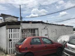Casa à venda - Bairro Alves dias - São Bernardo do Campo