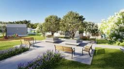 Condomínio fechado Kazas Jardins Bellágio