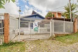 Casa para alugar com 4 dormitórios em Cristo rei, Curitiba cod:14923002