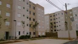 Apartamento 1 dormitório Certto Jaraguá - Sem Vaga