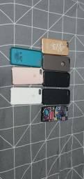 Capas iPhone 7 originais