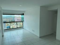 Alugo Apt Plaza Condominio Clube Mauricio de Nassau