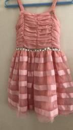 Vestido de festa - Lilica Ripilica