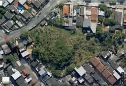 ??Vendo Área de 5.595m² próximo à Dultra em Nova Iguaçu - RJ<br><br>