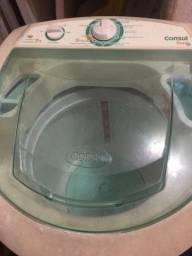 máquina de lava cônsul 7kg