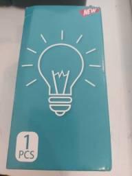 Lampada rgb wifi aplicativo