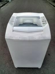 Entregamos Grátis Máquina de Lavar Brastemp Clean 8 Kg ( Aceitamos Cartões )