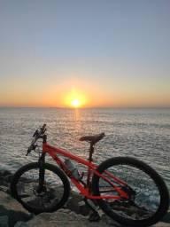 Aluguel de Bicicletas TSW Aro 29 (Valor à negociar)