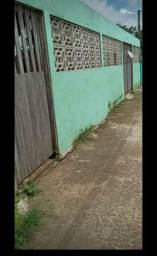 Casa a venda no Brasil novo