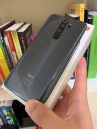 Redmi Note 8 Pro (Parcelo)