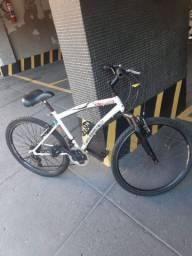 Bicicleta conviva
