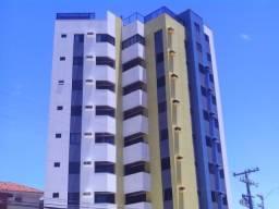 Oportunidade em Maceió, Nascente, 3 quartos, 1 suite, 3 banheiros, 2 vagas cobertas