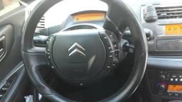 Pego carro d menor valor - 2008