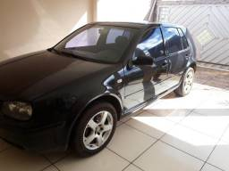 Vw - Volkswagen Golf Generation 2004 - 2004