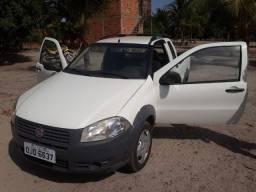 Fiat Strada (Tel -986121090) - 2013