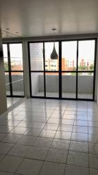 Apartamento 3 quartos - Bancários
