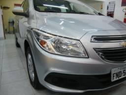 Gm - Chevrolet Prisma 1.0 lt