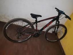 Bike aro 29 CXR