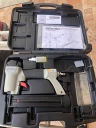 Pinador Pneumatico Porter Cable BN125A
