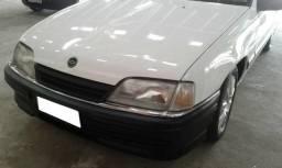 Gm - Chevrolet Omega - 1996