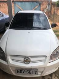 Celta 1.0 09/10 R$13.000 - 2010