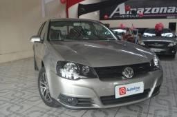 Vw - Volkswagen Golf - 2011
