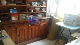 Ótimo Apartamento pronto para morar, em Olaria