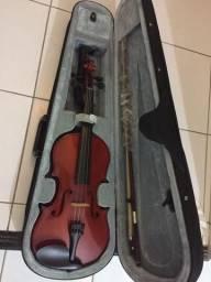 Violino vogga Preço negociável